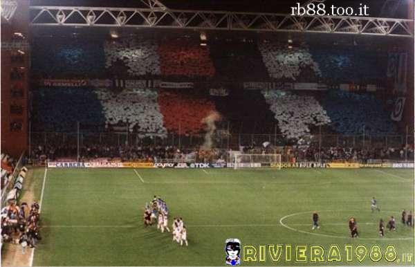 9192 Samp-Anderlecht