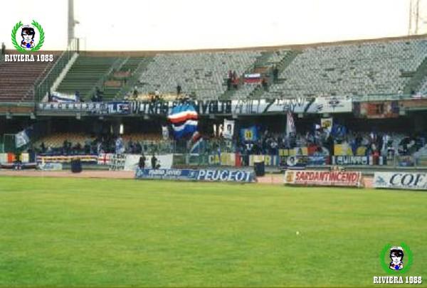 0001_Cagliari-Samp_4