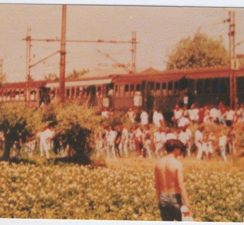 Pontecurone 1992/1993