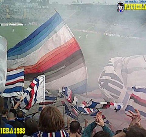 Atalanta-Sampdoria 2002/2003 coppa Italia