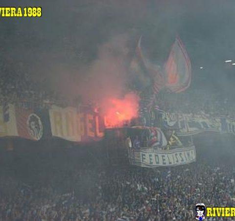 Raduno 2002/2003