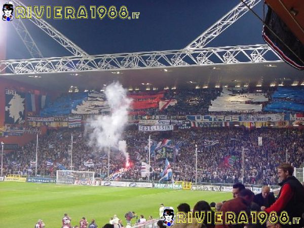 0203_samp-salernitana_01