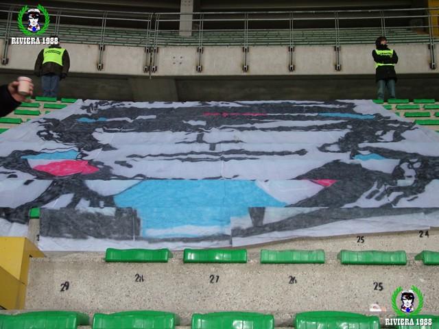Chievo Verona-Sampdoria 2005/2006