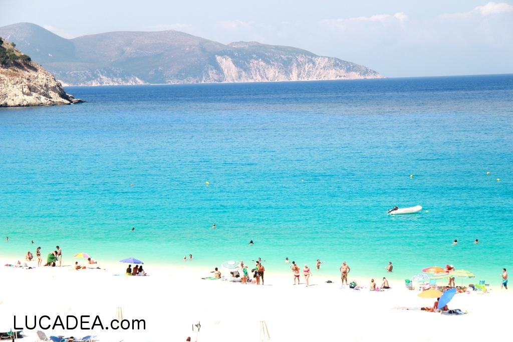 spiaggia_myrtos