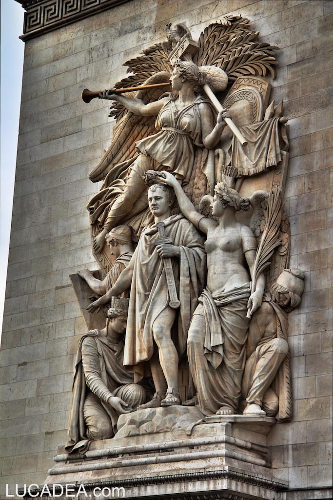 trionfo-del-1810