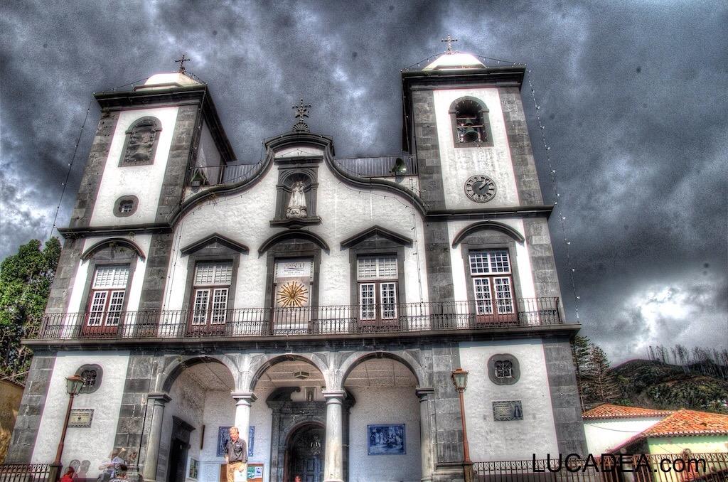 chiesa-funchal.jpg