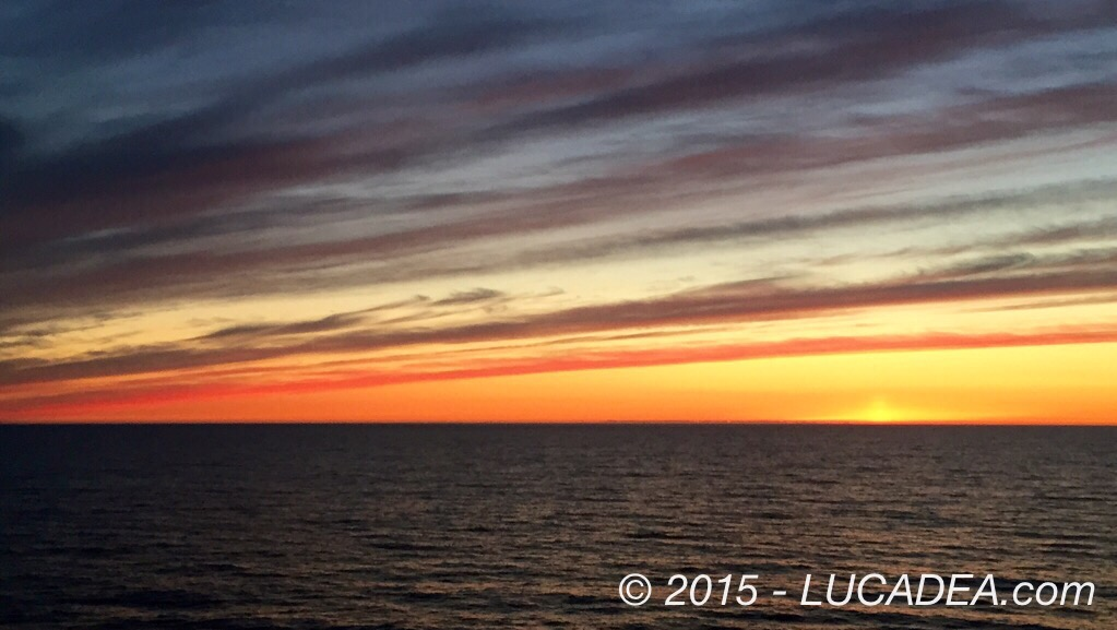 alba-tramonto