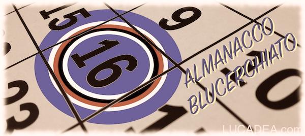 almanacco-small