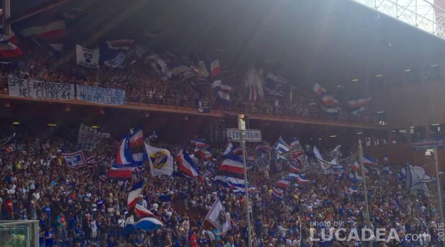 sampdoria-palermo-20162017-1