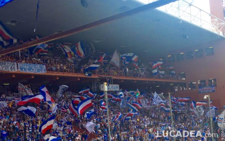 sampdoria-palermo-20162017-2