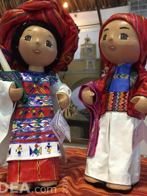 bamboline guatemala