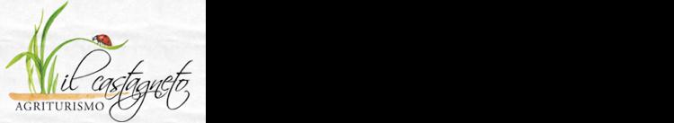 banner agriturismo il castagneto