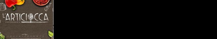 banner articiocca