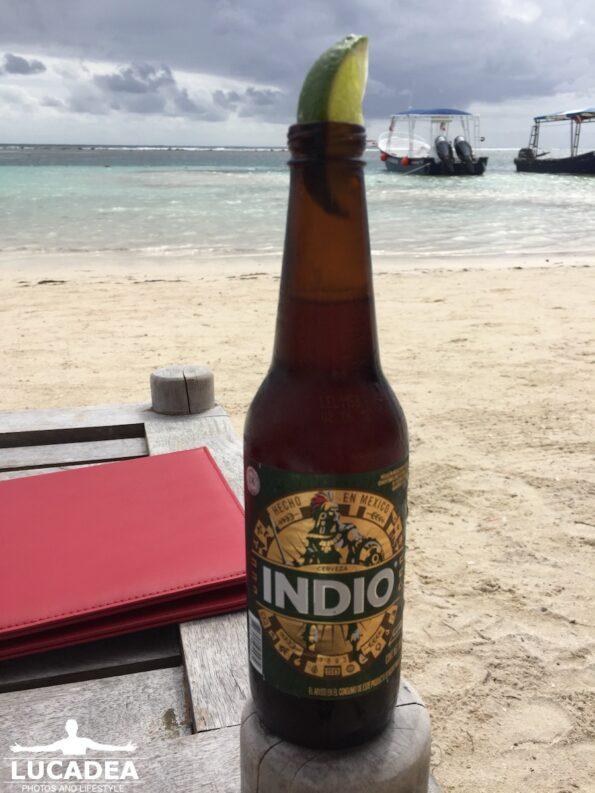 birra-indio
