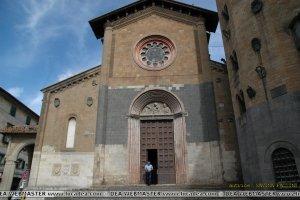 Orvieto38