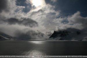 magdalenafjord027