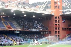 Sampdoria-Atalanta-1819-ospiti-01