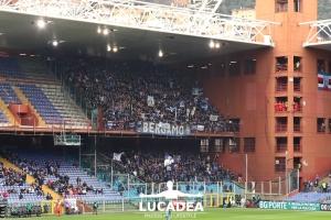 Sampdoria-Atalanta-1819-ospiti-02