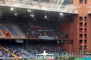 Sampdoria-Atalanta-1819-ospiti-04
