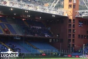 Sampdoria-Cagliari-1718-ospiti