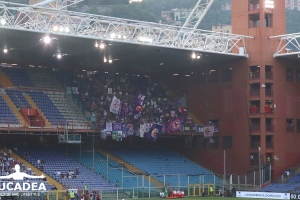 Sampdoria-Fiorentina_2018-2019_03