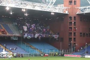 Sampdoria-Fiorentina_2018-2019_04