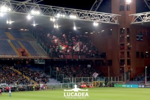 Sampdoria-Milan-2018-2019-05