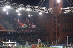 Sampdoria-Milan-2018-2019-06