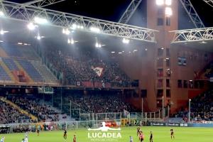 Sampdoria-Milan-2018-2019-07
