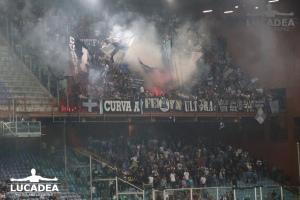 tifosi-napoletani-a-Genova-2