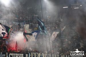 tifosi-napoletani-a-Genova-4