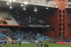 Sampdoria-Atalanta-ospiti_3