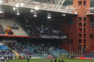 Sampdoria-Atalanta-ospiti_4