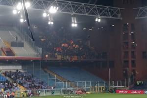 Sampdoria-Lecce-05-ospiti