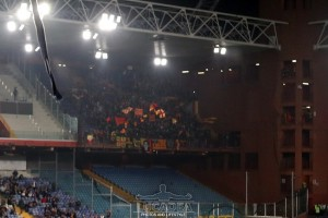 Sampdoria-Lecce-06-ospiti