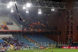 Sampdoria-Lecce-07-ospiti