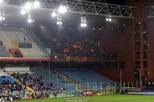 Sampdoria-Lecce-08-ospiti