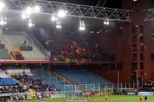 Sampdoria-Lecce-09-ospiti