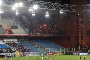 Sampdoria-Lecce-10-ospiti