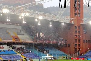 Sampdoria-Torino-1920-toro-1