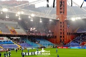 Sampdoria-Torino-1920-toro-2