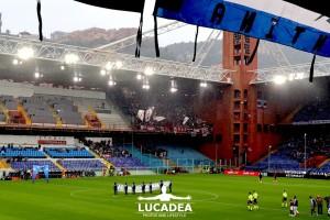 Sampdoria-Torino-1920-toro-3