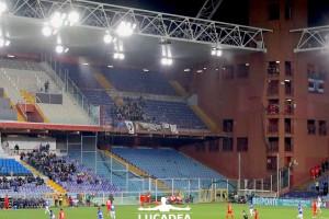 Sampdoria-Udinese_ospiti_01