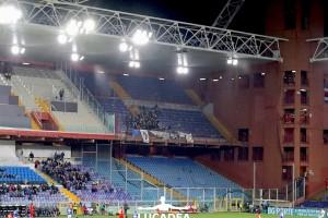 Sampdoria-Udinese_ospiti_02