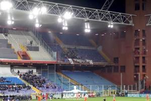 Sampdoria-Udinese_ospiti_03