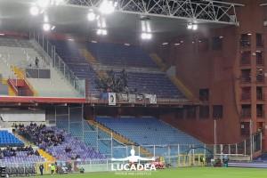 Sampdoria-Udinese_ospiti_04