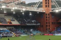 Sampdoria-Atalanta-ospiti_1