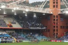 Sampdoria-Atalanta-ospiti_2