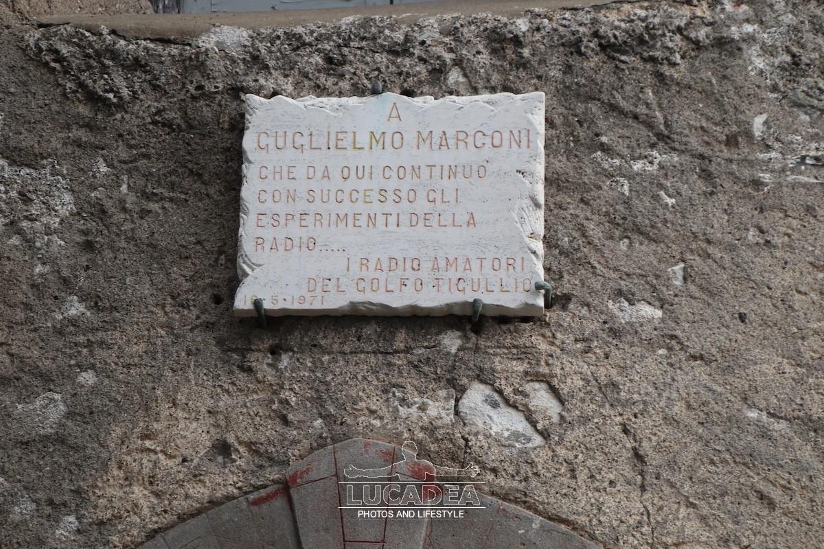 Parco-dei-Castelli-31