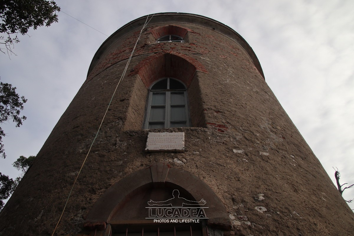 Parco-dei-Castelli-33